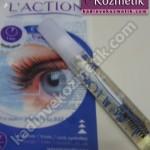L'Action Eyelash
