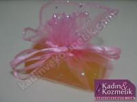 Yağlı ve Karma Ciltler İçin Sabunlar-2