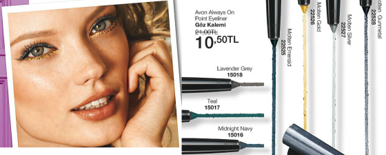 avon always on point eyeliner
