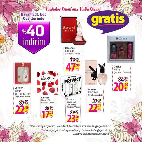 Gratis Parfum   newhairstylesformen2014.com