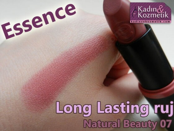 essence long lasting natural beauty 07